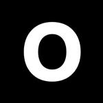 othoeb
